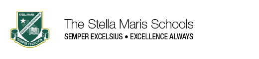 Stella Maris Schools